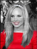 Meaghan martin bandslam